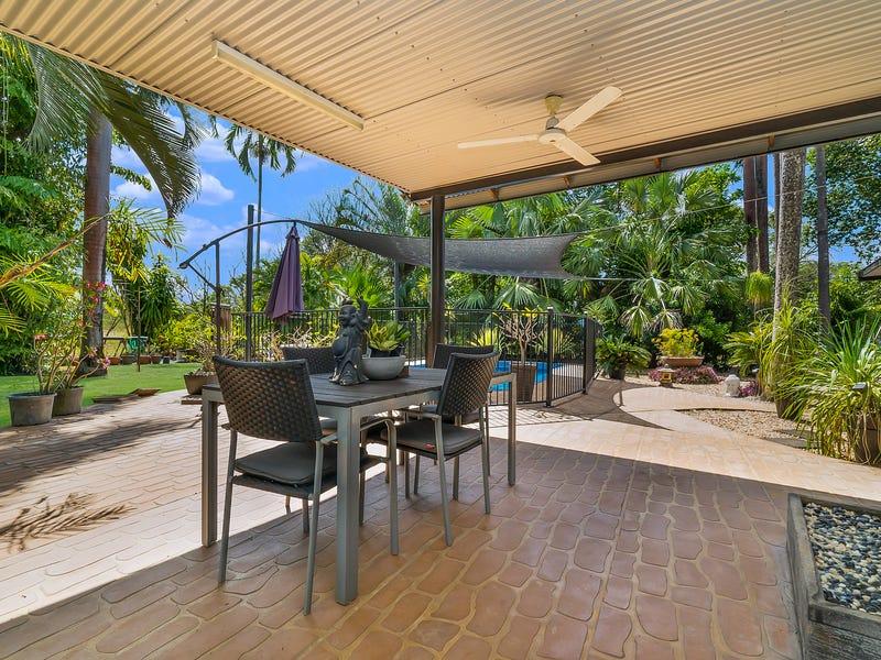 1030 Leonino Road, Darwin River, NT 0841