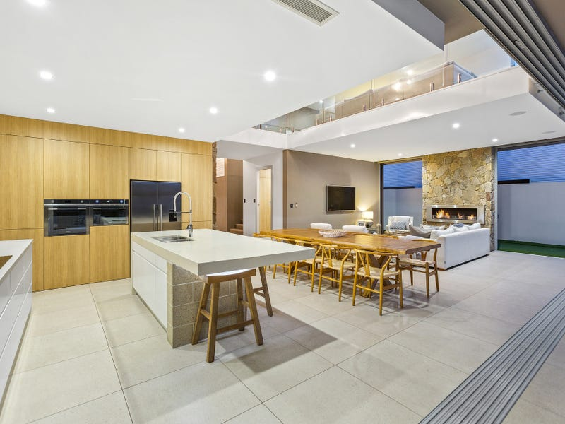 52 North Point Avenue, Kingscliff, NSW 2487