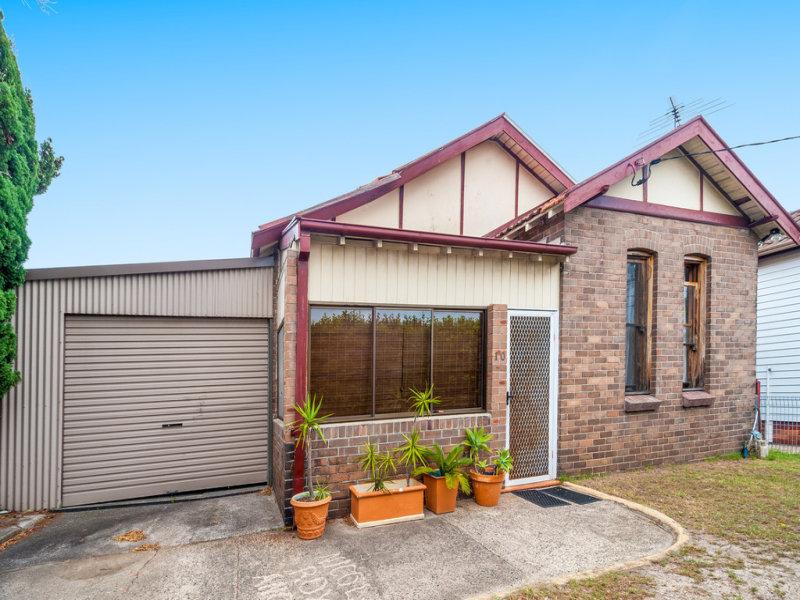 10 Rhodes Street, Hillsdale, NSW 2036