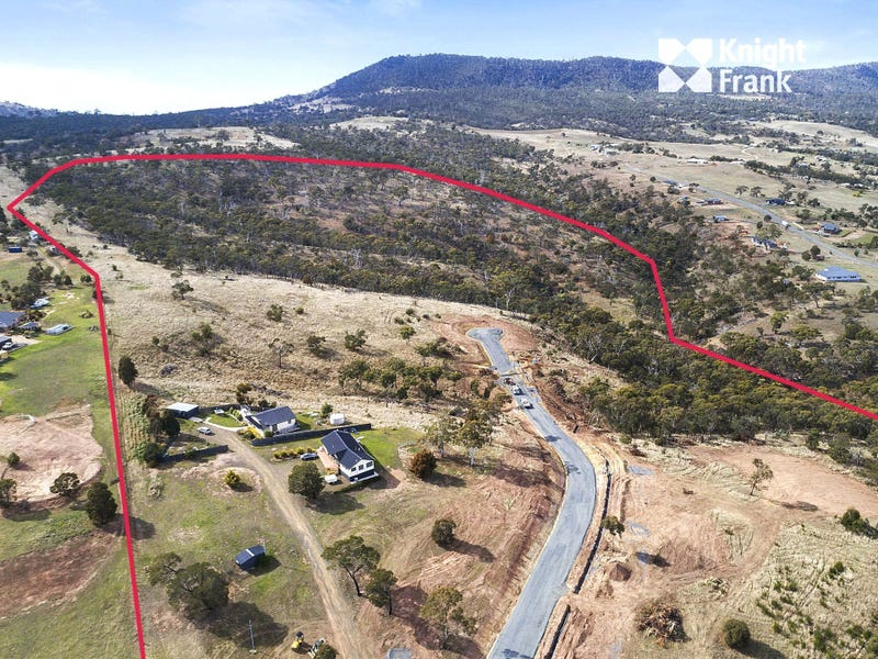 Lot 4/58 Honeywood Drive, Honeywood, Tas 7017