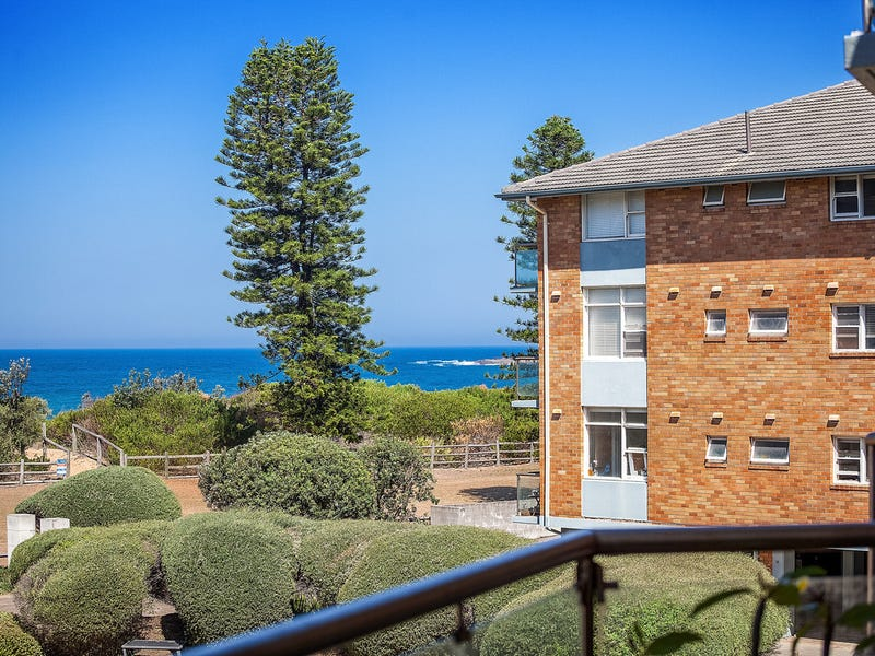 Property For Rent Newport Nsw