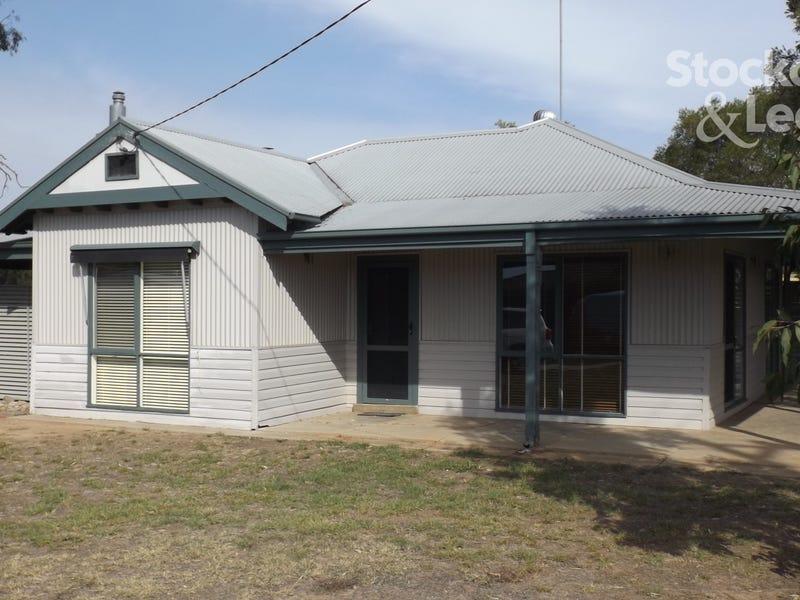 250 Hume Street, Corowa, NSW 2646