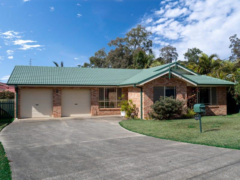 63 Major Innes Road, Port Macquarie, NSW 2444