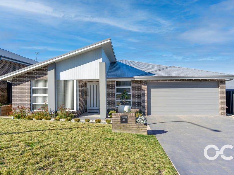 31 Stevenson Way, Orange, NSW 2800