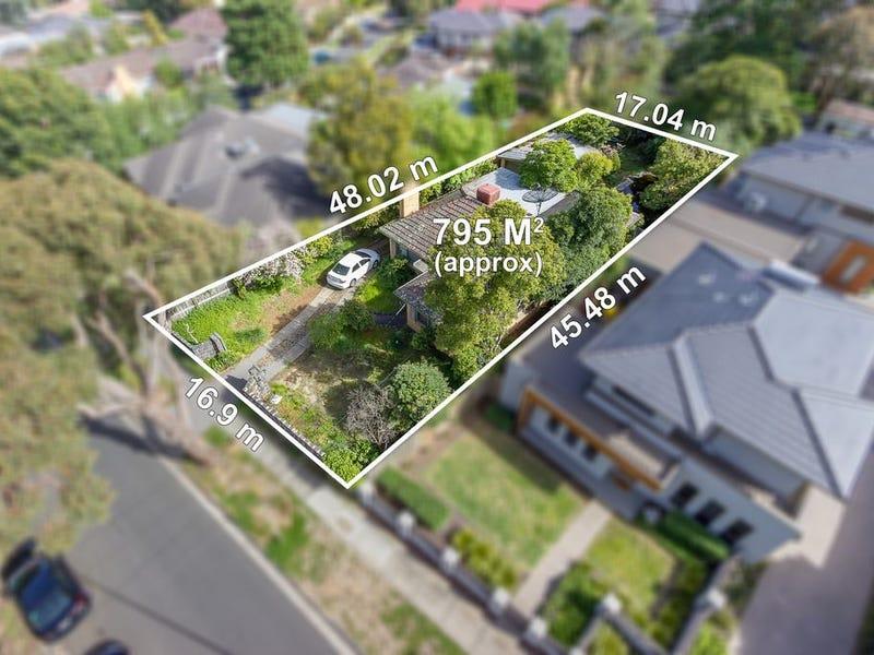 27 Miller Crescent, Mount Waverley, Vic 3149