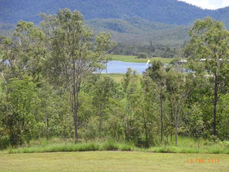 46 Whitsunday Drive, Bloomsbury, Qld 4799