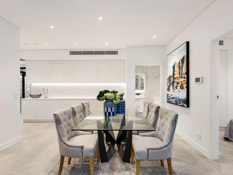 42 Glendon Road, Double Bay, NSW 2028