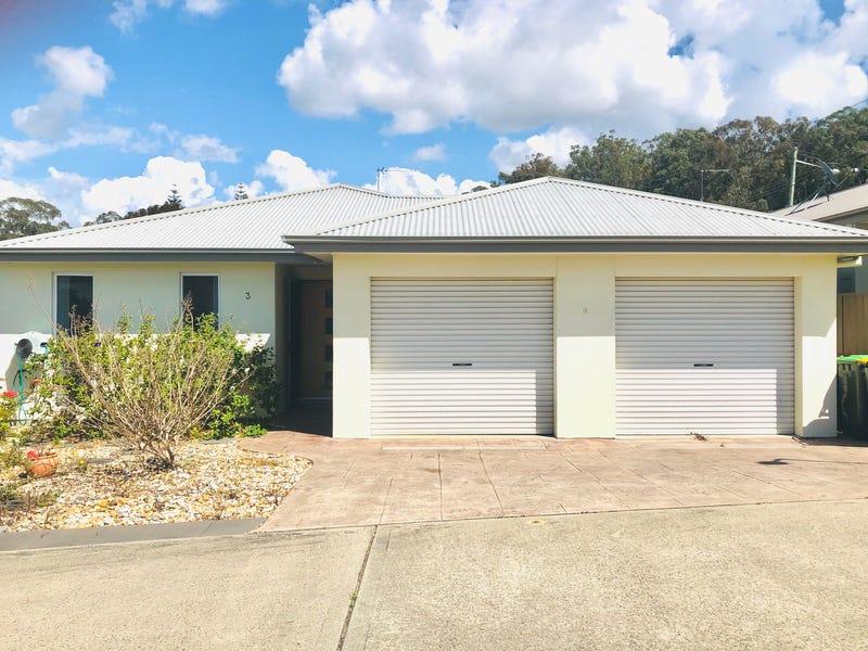 3/41 Old Coast Road, Nambucca Heads, NSW 2448