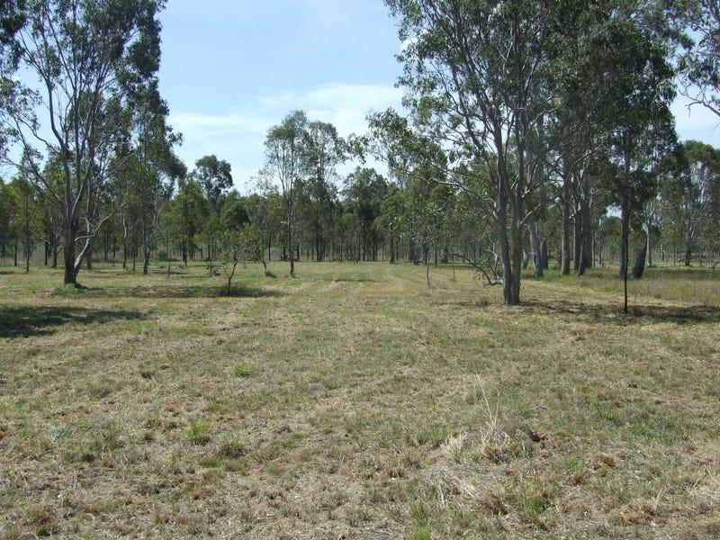 L15 Emu Creek Hall Road, Emu Creek, Qld 4355