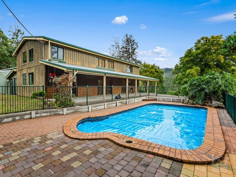 1345 Tyalgum Road, Eungella, NSW 2484