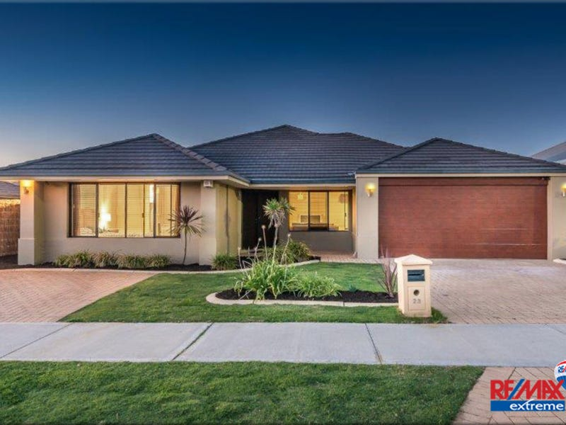 23 Salterforth Road, Butler, WA 6036