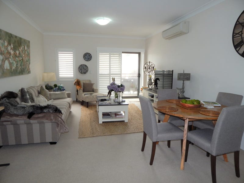 32/3 Victoria Street, Bowral, NSW 2576