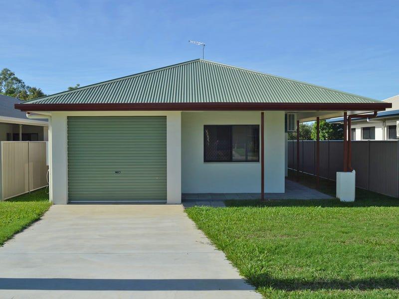 1E Kenneally Road, Mareeba, Qld 4880
