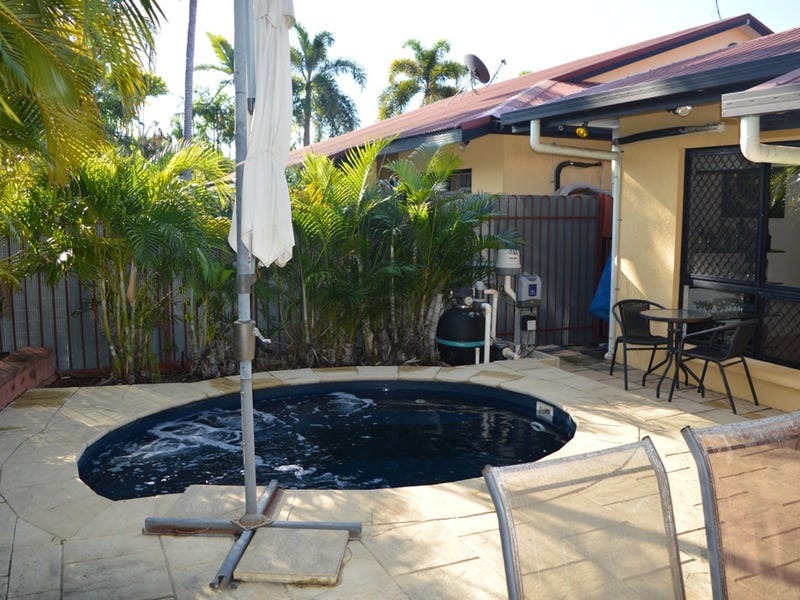 6/9 Fleming Street, The Narrows, NT 0820