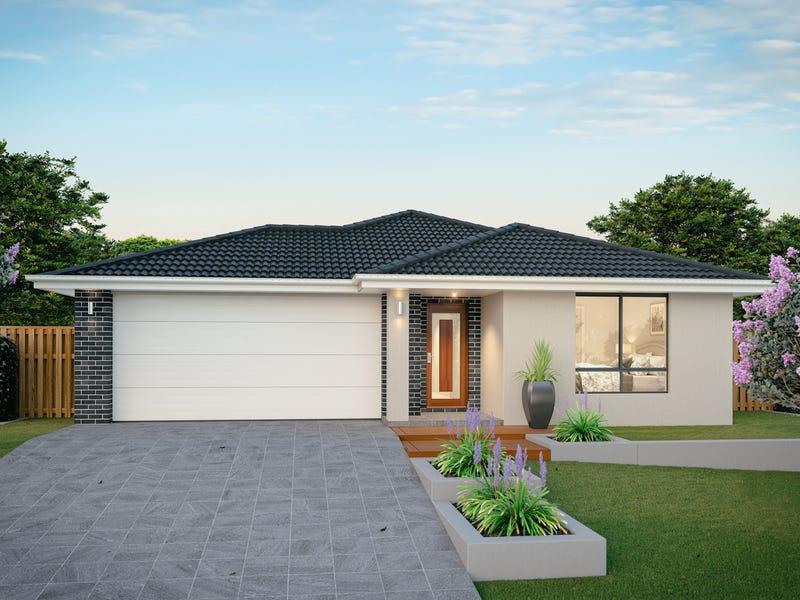 Lot 409 Pillar Street, Bellbird, NSW 2325
