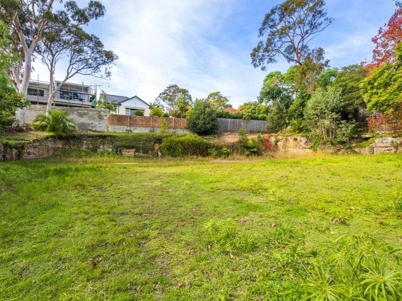 4a Boronia Street, Kyle Bay, NSW 2221