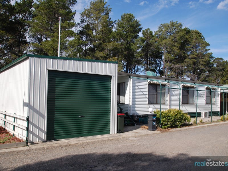 13 The Pines Avenue, Symonston, ACT 2609