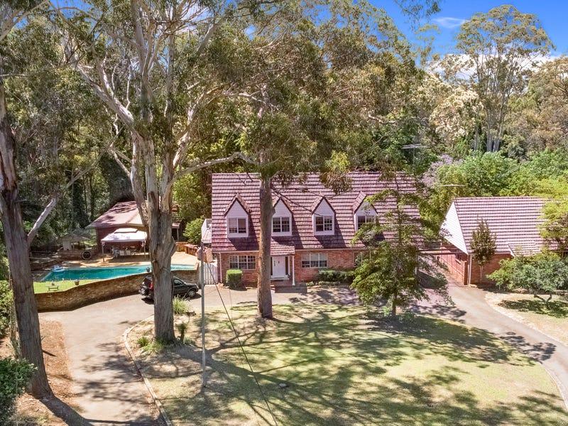 Glenhaven australia