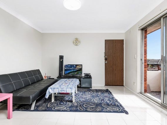 11/5 Fairmount St, Lakemba, NSW 2195