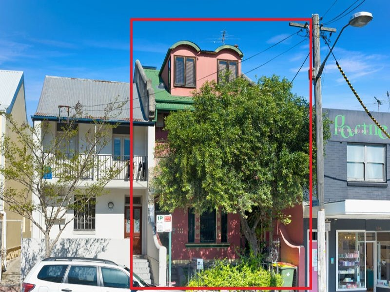 192 St Johns Rd, Glebe, NSW 2037