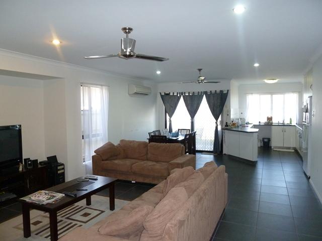 15 Paradise Street, Mackay, Qld 4740