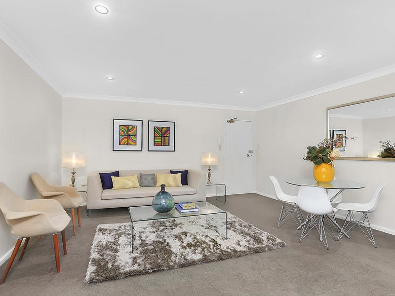 12/54 Epping Road, Lane Cove, NSW 2066