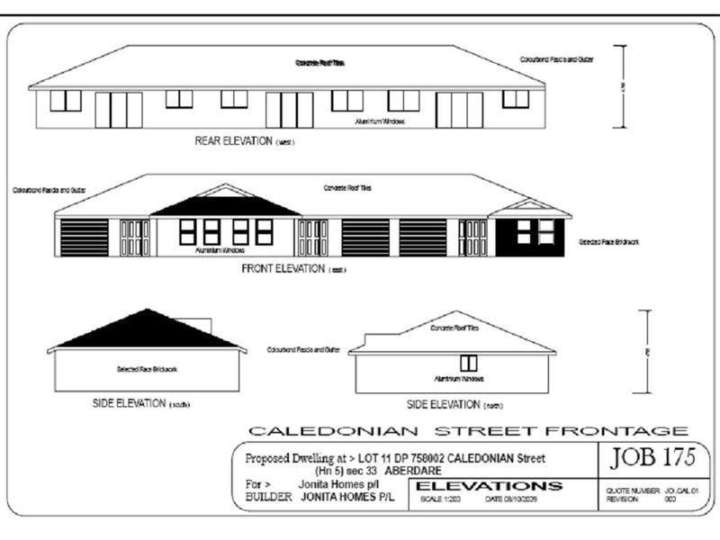 5 Caledonia Street, Cessnock, NSW 2325