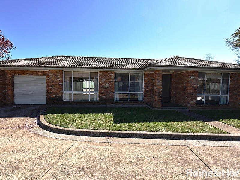 1/137 Sampson Street, Orange, NSW 2800