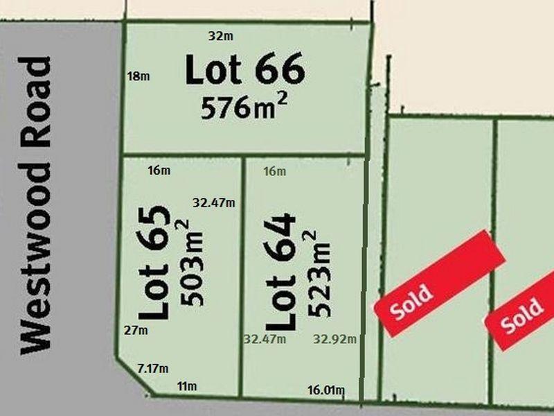 Lot 64 Northview Road, Kilmore, Vic 3764