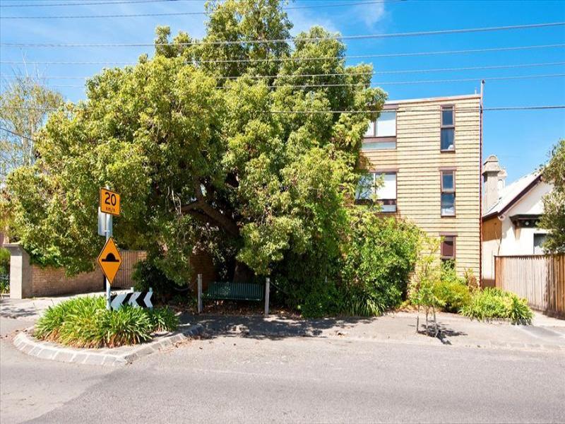 7/20 Mantell Street, Moonee Ponds, Vic 3039