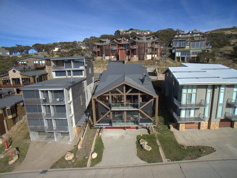 1 & 2/233 Summit Road, Mount Buller, Vic 3723