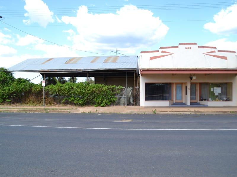 78 Bandulla Street, Mendooran, NSW 2842