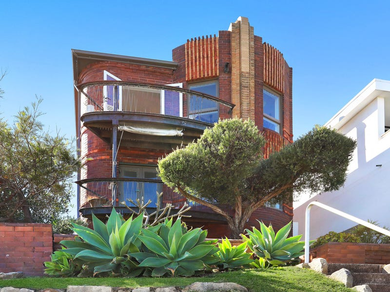 122 Brighton Boulevard, North Bondi, NSW 2026