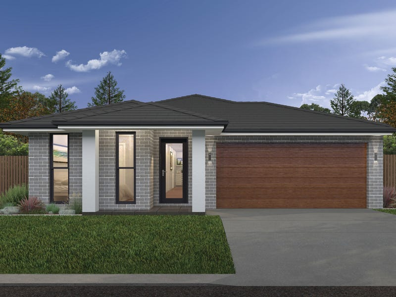 Lot 132 Sanctuary Views, Kembla Grange, NSW 2526