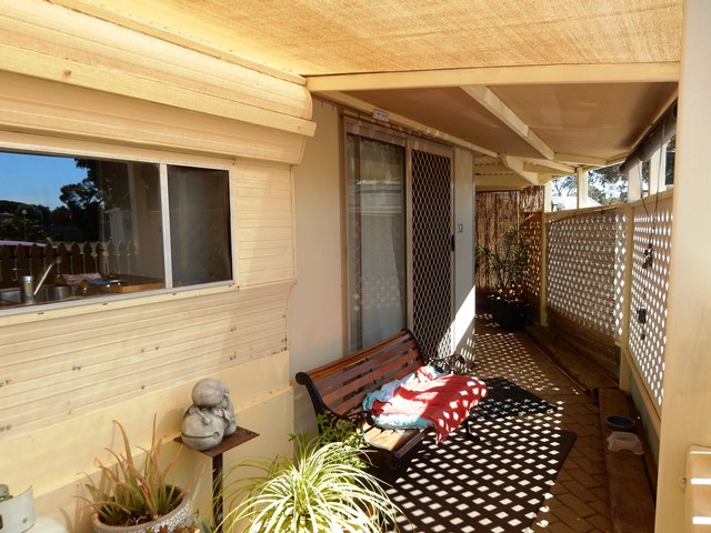 Site 32 Highview Holiday Village, 15A Highview Road, Ardrossan, SA 5571