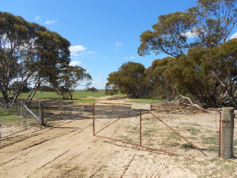 Lot 7 Taylors Road, Telopea Downs, Vic 3420