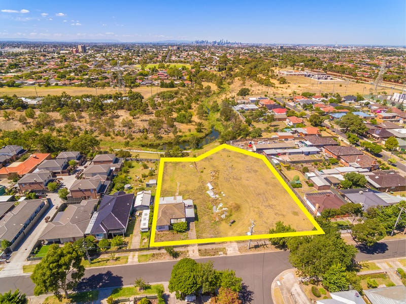 Land For Sale In Ardeer Vic 3022 Page 1 Realestate Com Au