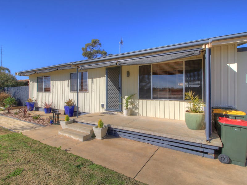 17 Kelly Avenue, Barmera, SA 5345