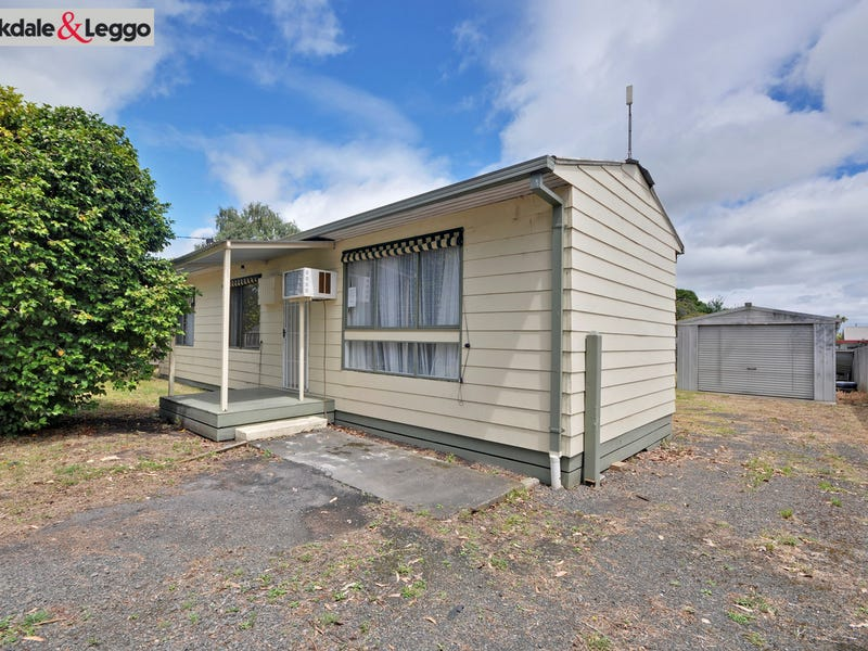 22 Southwell Avenue, Newborough, Vic 3825
