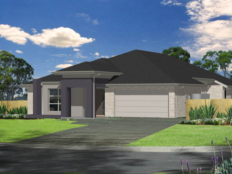 Lot 414 Wakool Crescent, Woongarrah, NSW 2259