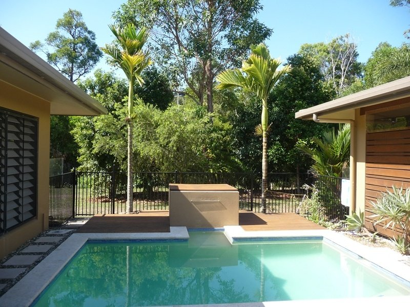 3/34 Mariner Drive, South Mission Beach, Qld 4852