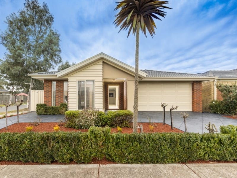58 Mirrabucca Promenade, South Morang, Vic 3752