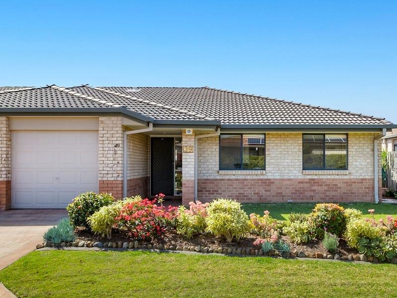 39/12 Trigonie Drive, Tweed Heads South, NSW 2486