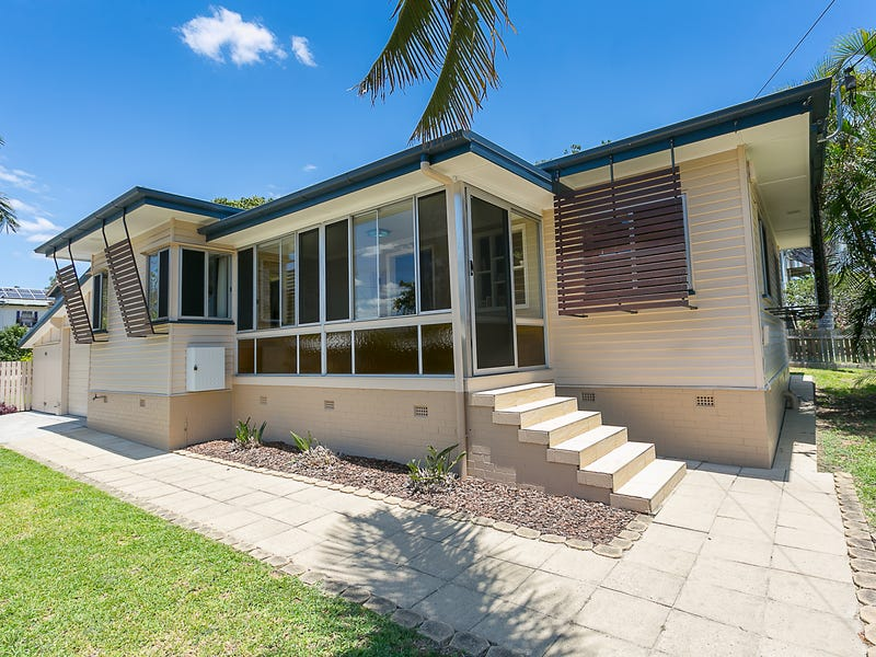 34 Wall Street, Bundamba, Qld 4304