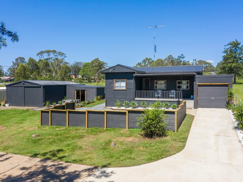 337-339 Armidale Road, South Grafton, NSW 2460