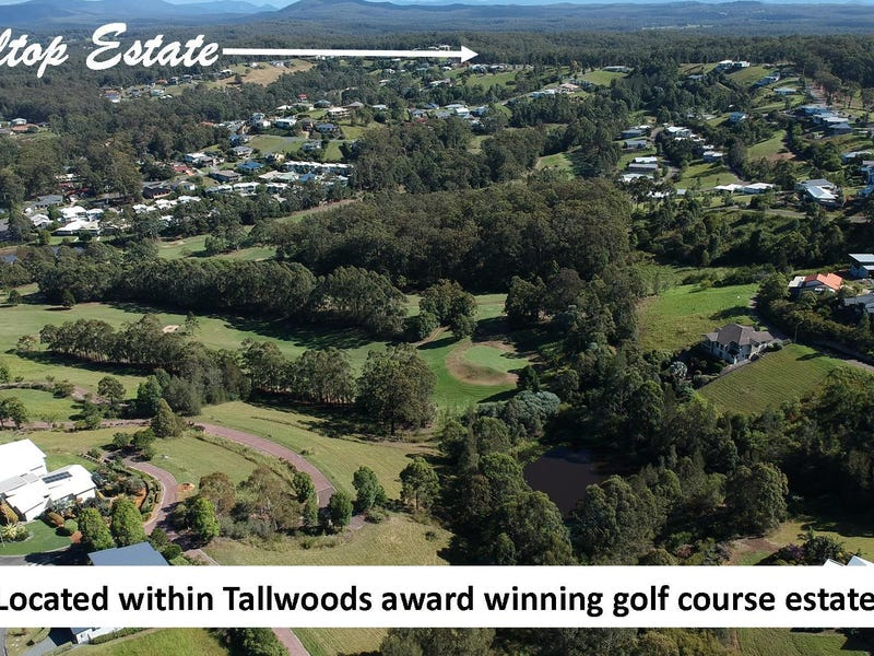 1-131 Tallwood Drive, Hallidays Point, NSW 2430