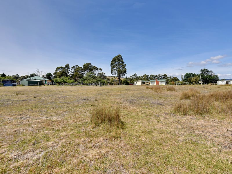 12 Spencer Street, Triabunna, Tas 7190