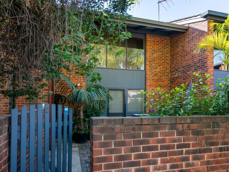 2/24 Edward Street, Norwood, SA 5067