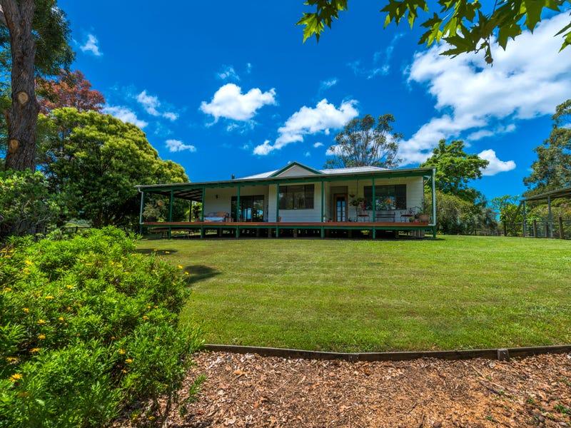 1010 East Bank Road, Nana Glen, NSW 2450