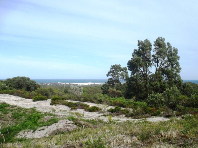 Lot 106, 106 Rockwood Ramble, Lancelin, WA 6044